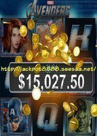 AVENGERS-$15027.jpg